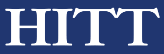 HITT Contracting Logo