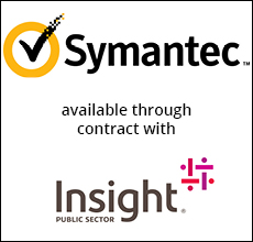 symantec insight logo