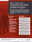 Insight_BodyCamera_Planning_Your_Program_Image
