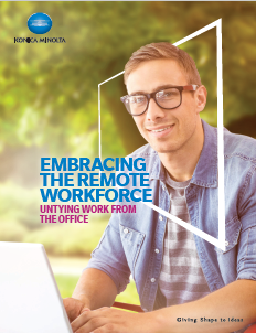 embracing the workforce