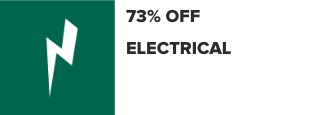 68% Off Electrical
