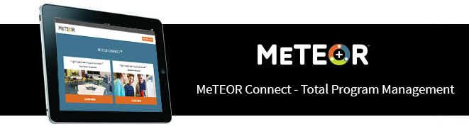 meteor_how_to_order