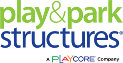 play and park logo