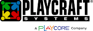 Playcraft Systems, a Playcore Company