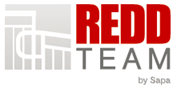 REDD Team by Sapa