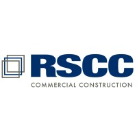 RS Commercial Construction Logo