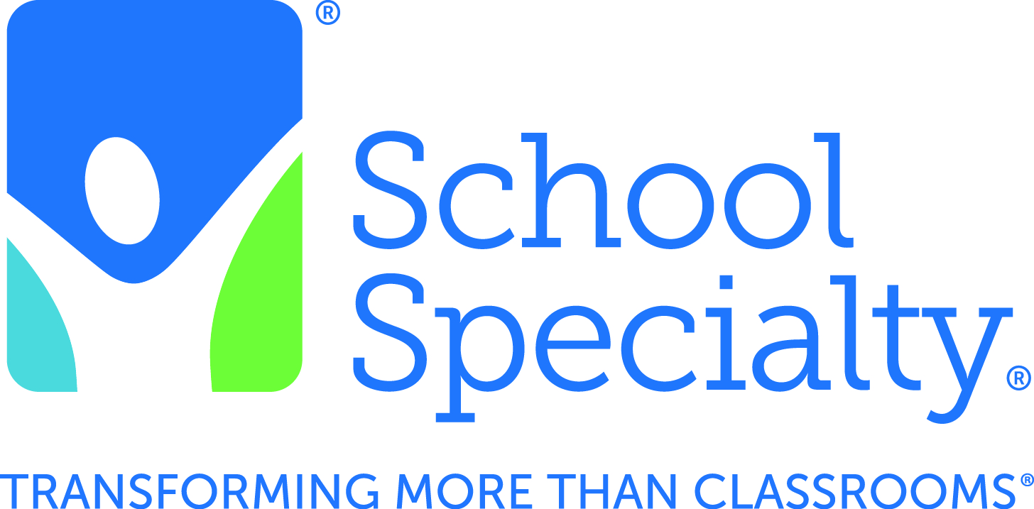 School Specialty Logo2
