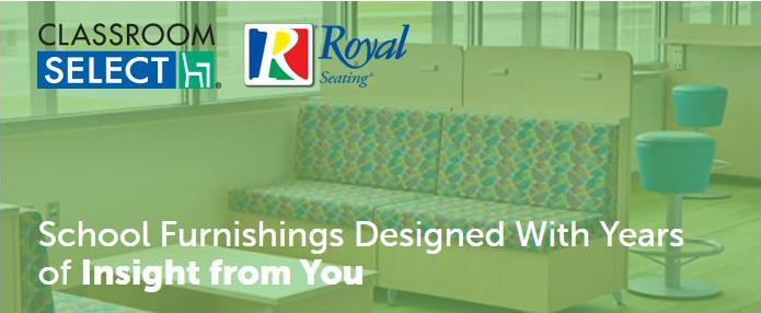 SchoolSpecialty_Furniture_Header Image 1