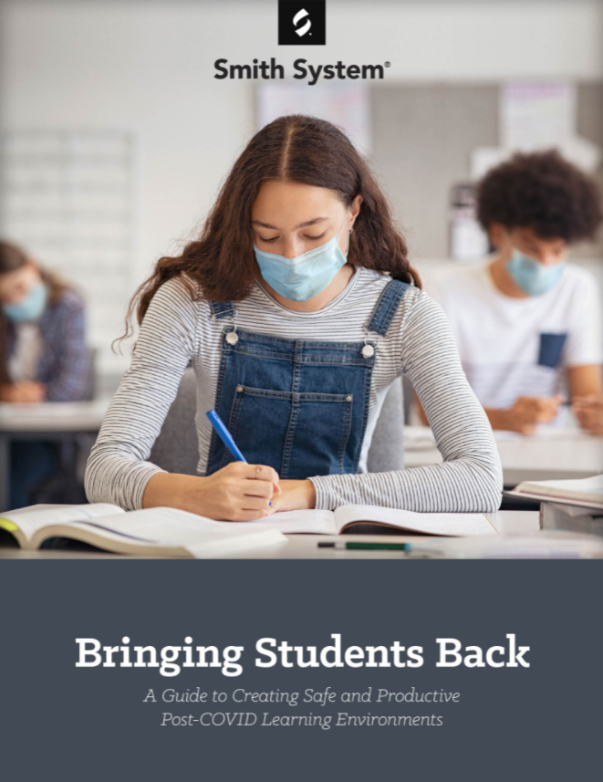 Bringing Students Back Guide