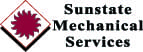 sunstate mechanical