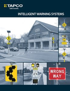 Intelligent Warning Systems