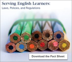 Serving English Learners