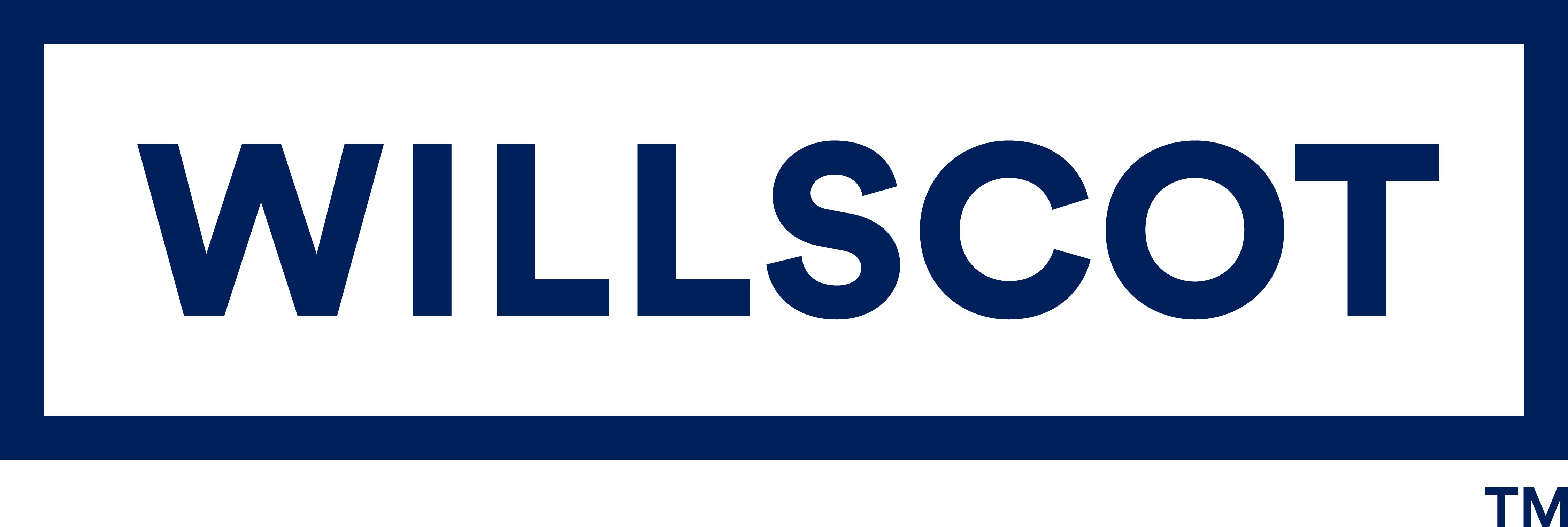 willscot omnia partners